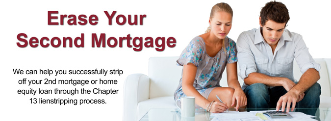 mortgage bankruptcy lawyer